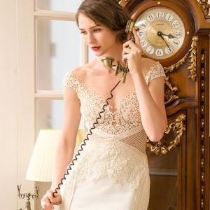 rania hatoum spring 2018 bridal collection 680