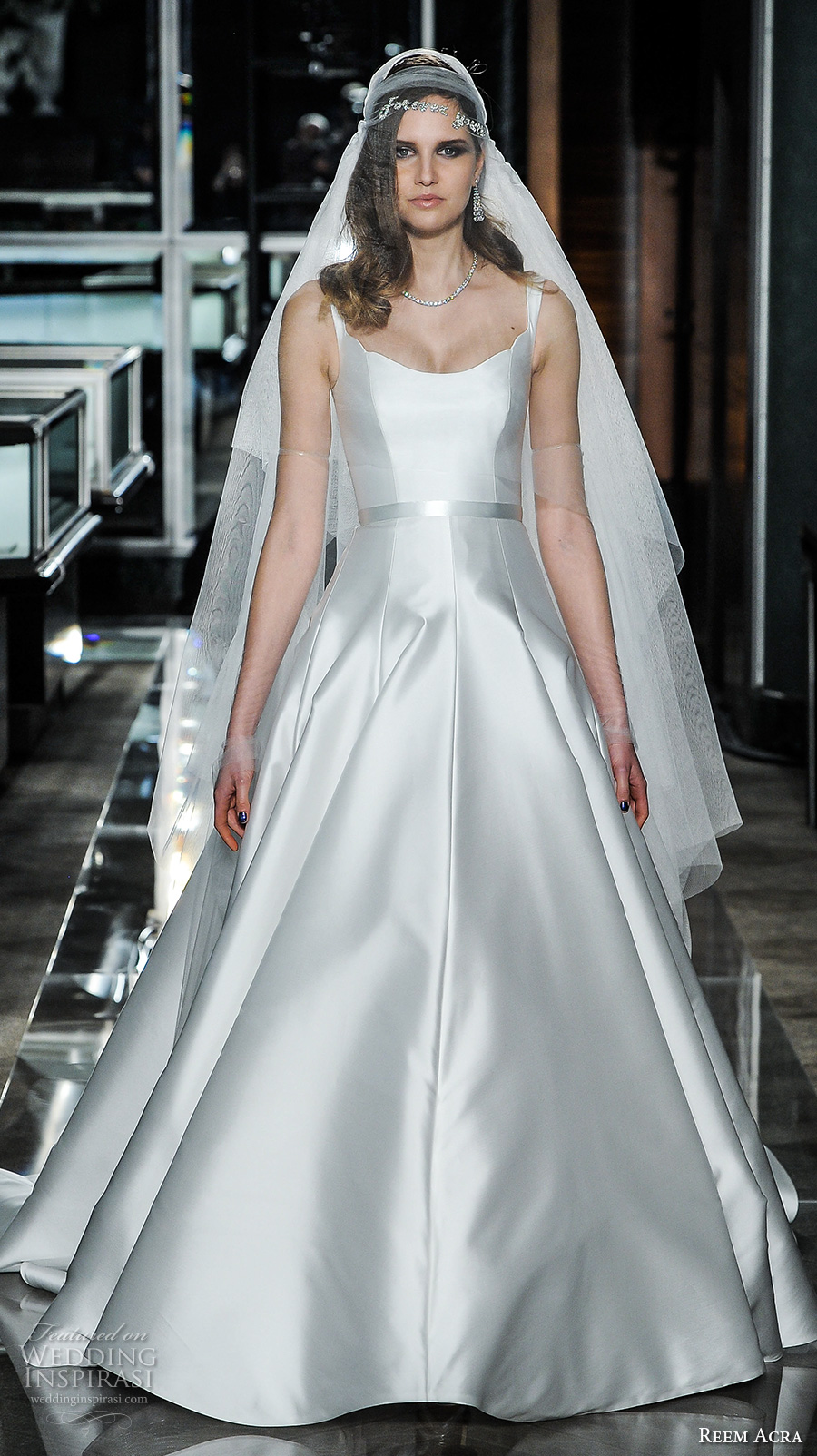 Wedding Gown Dry Cleaning