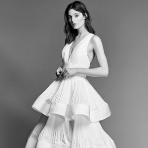 sebastien luke spring 2018 bridal collection