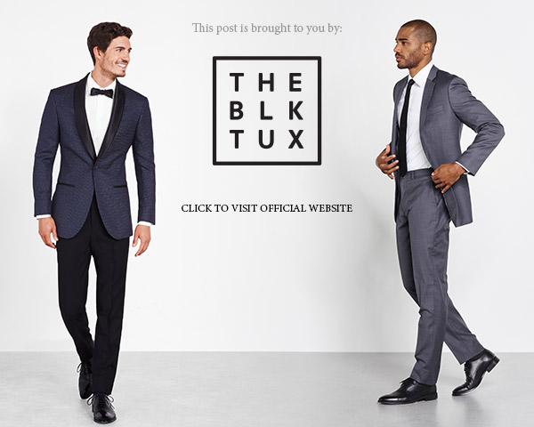 the black tux 2017 online tuxedo rental modern cut black tie formal suits