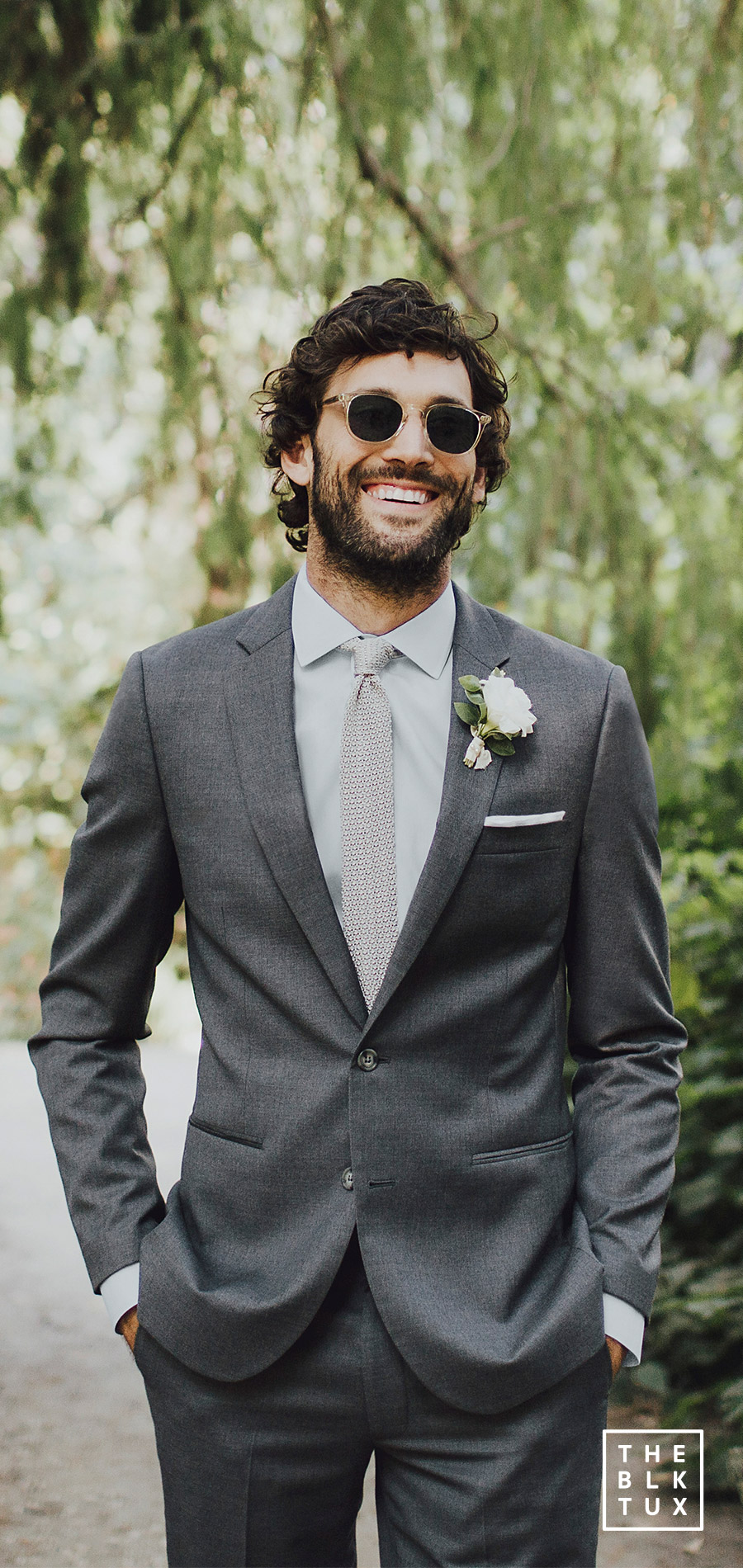 Wedding Tux Rental.Suit Up In Style The Black Tux Way Tuxedo Rentals Done