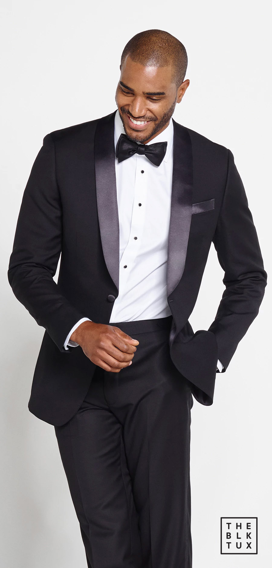 the black tux 2017 online tuxedos rental service the shawl collar tuxedo groommen best man style