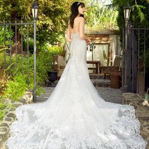 val stefani fall 2017 bridal collection bv 680