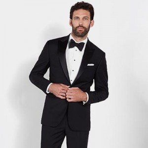 the black tux 2017 online tuxedo rental modern cut black tie formal suits homepage