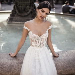 gali karten 2017 bridal wedding inspirasi featured wedding dresses gowns collection