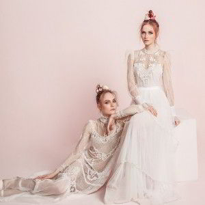 lior charchy spring 2017 bridal wedding inspirasi featured wedding gowns dresses collection