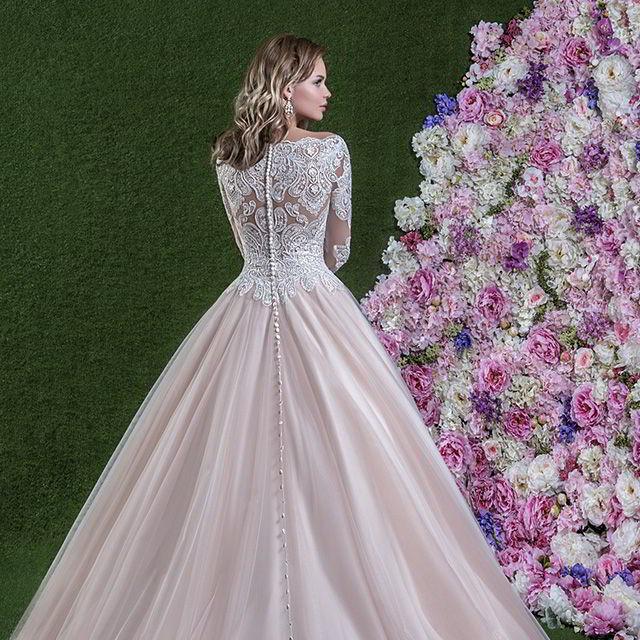 Amelie Wedding Dress 97 Spectacular