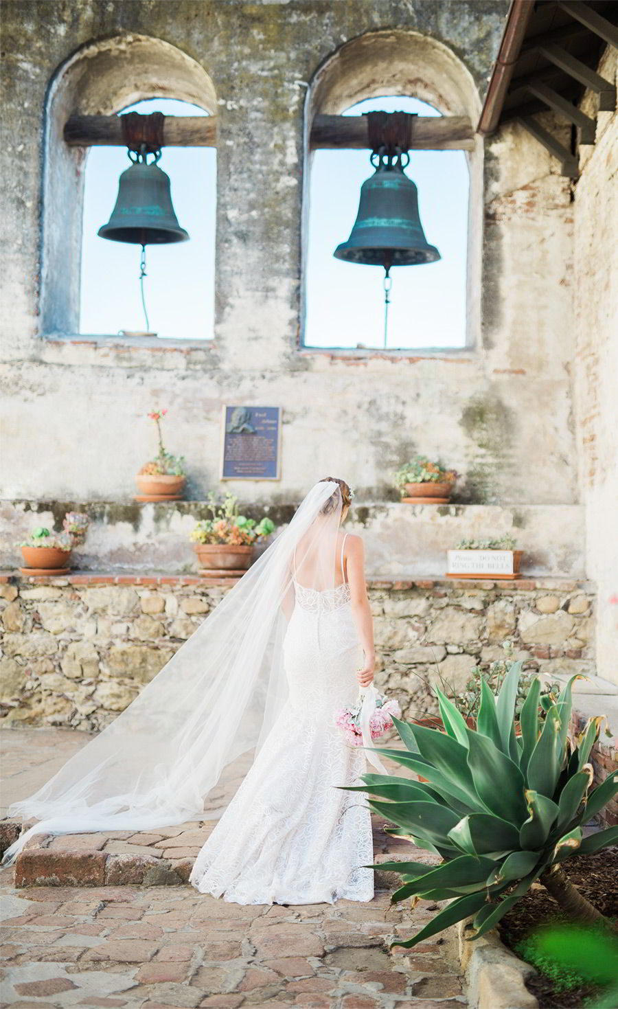 bel aire bridal accessories jen fujikawa photography mission san juan capistrano 6781 headpiece