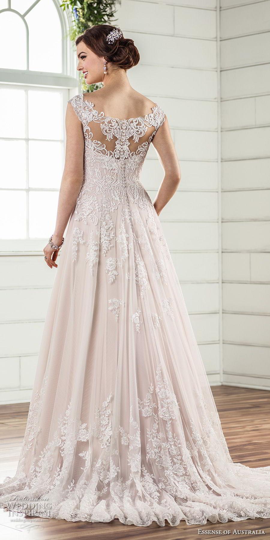 Australian Essence Wedding Dresses 90 Best essense australia fall bridal