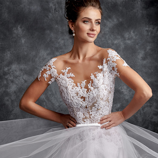 Wedding Dresses Wedding Inspirasi