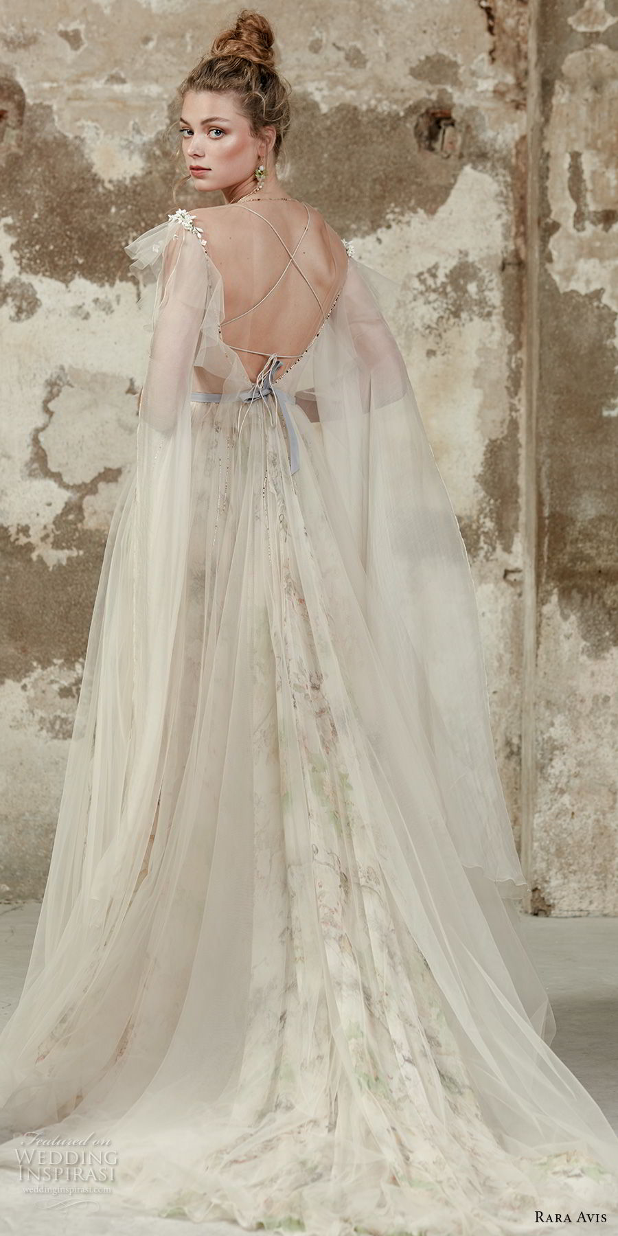 Trubridal Wedding Blog Wedding Dresses Archives