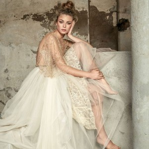 rara avis 2017 bridal wedding inspirasi featured wedding gowns dresses collection