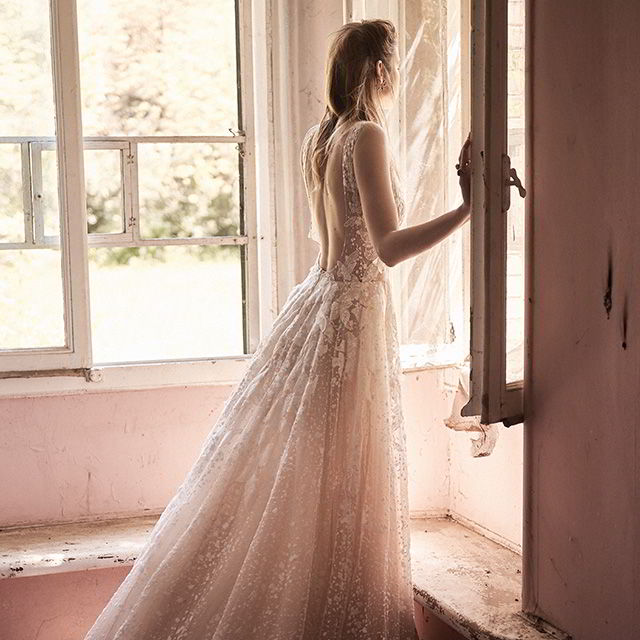 christos costarellos spring 2018 bridal wedding inspirasi featured wedding gowns dresses collection