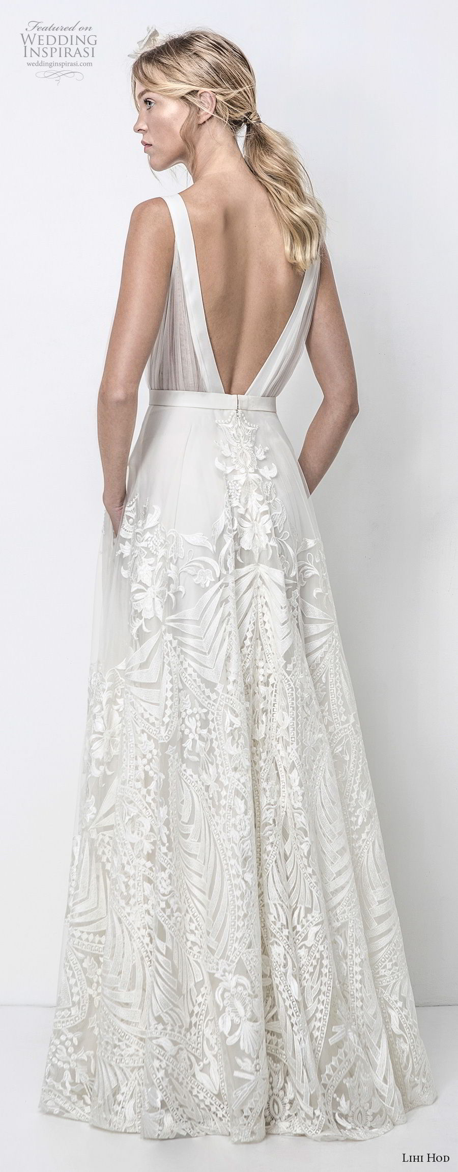 lihi hod 2018 wedding dresses a whiter shade of pale