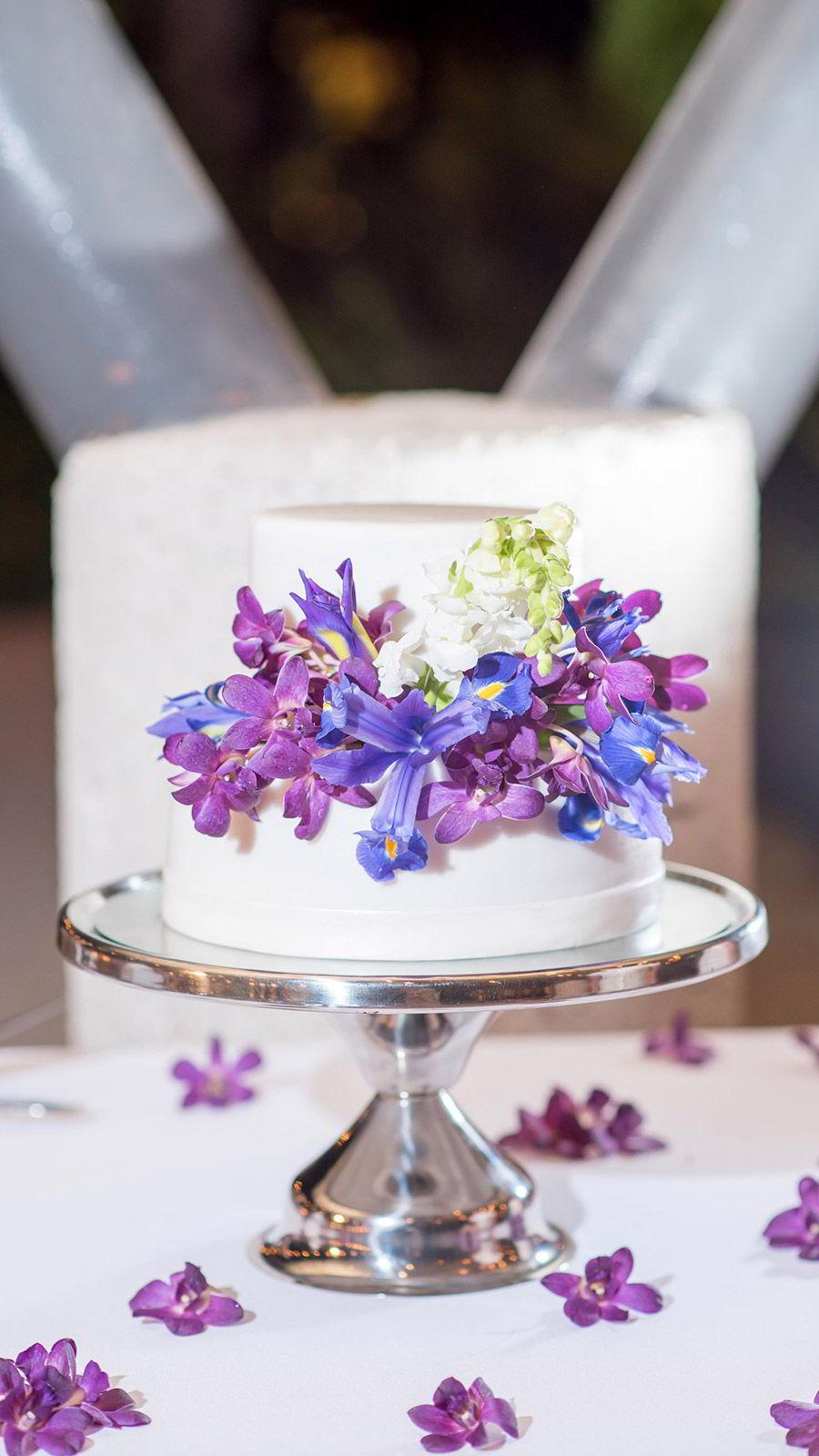 marriott el mangroove guanacaste costa rica honeymoon destination wedding venue wedding cake