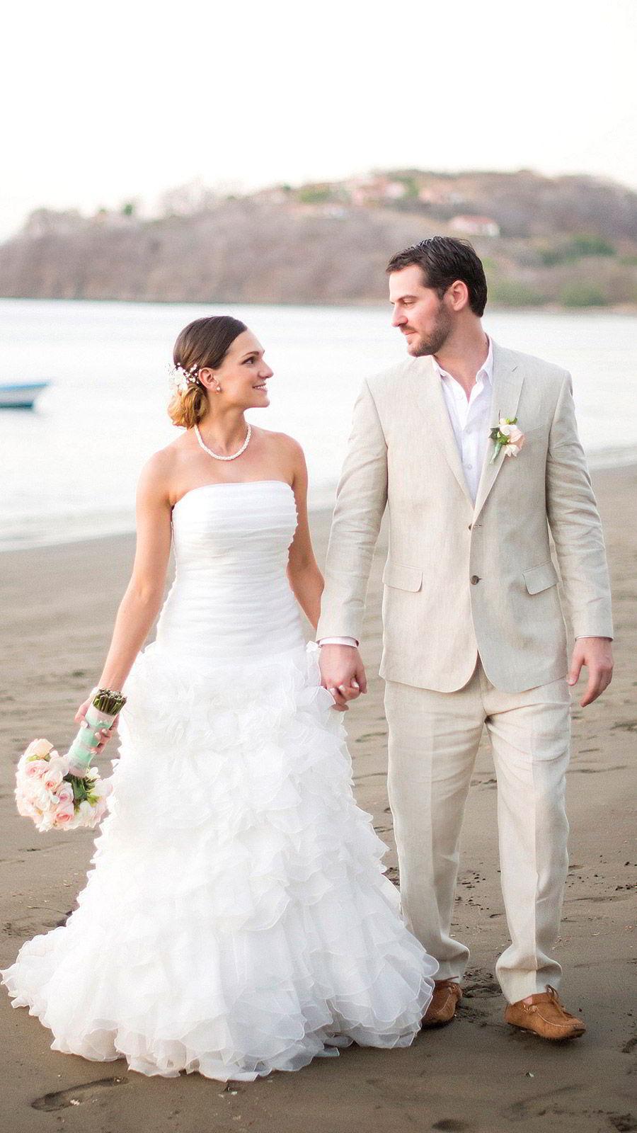 marriott el mangroove guanacaste costa rica honeymoon destination wedding venue