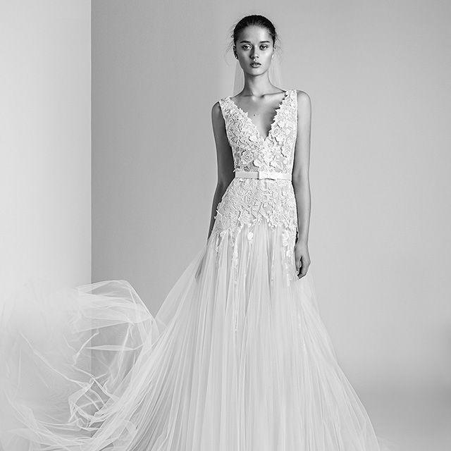 Black And Wedding Dresses 61 Luxury Alon Livn White Wedding