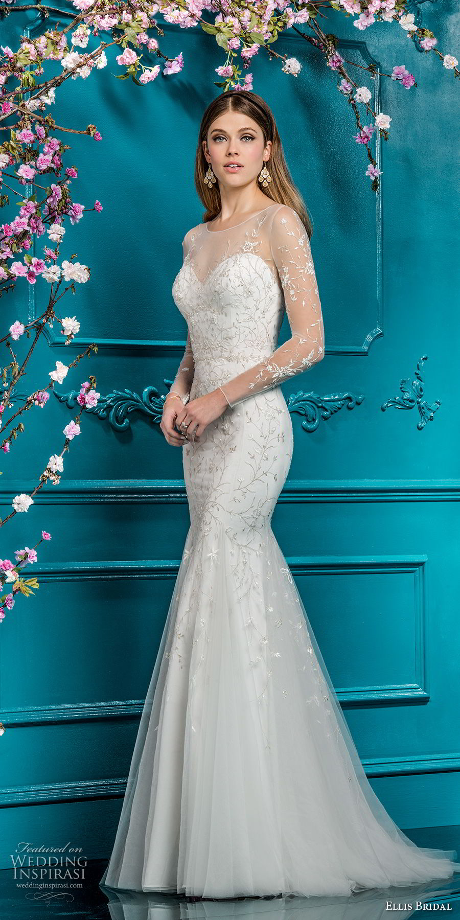 Attractive Wedding Dresses Cary Nc Gallery - All Wedding Dresses ...