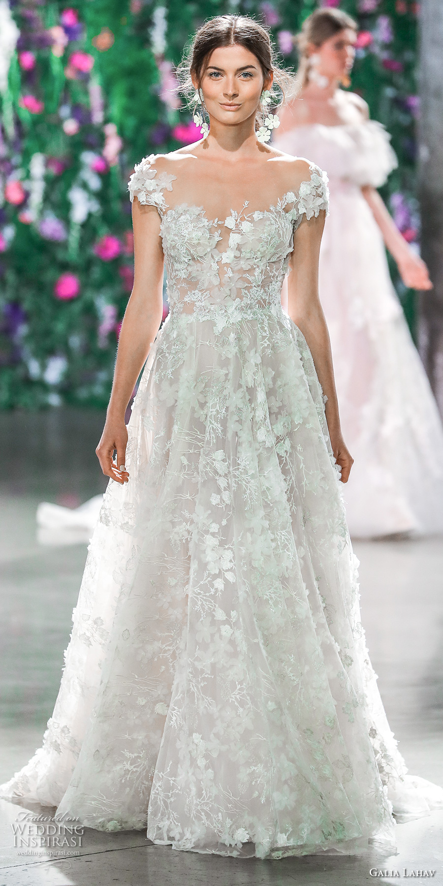 Trubridal Wedding Blog | Wedding Dresses Archives - Page 2 of 11 ...