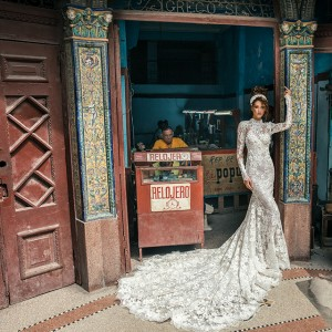 julie vino fall 2018 havana wedding inspirasi featured wedding gowns dresses collection