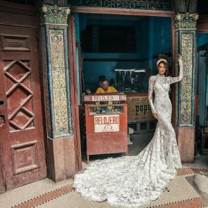 julie vino fall 2018 havana wedding inspirasi featured wedding gowns dresses collection