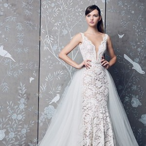 legends romona keveza fall 2018 wedding inspirasi featured wedding gowns dresses bridal collection