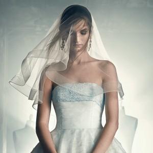 sareh nouri fall 2018 bridal wedding inspirasi featured wedding gowns dresses collection