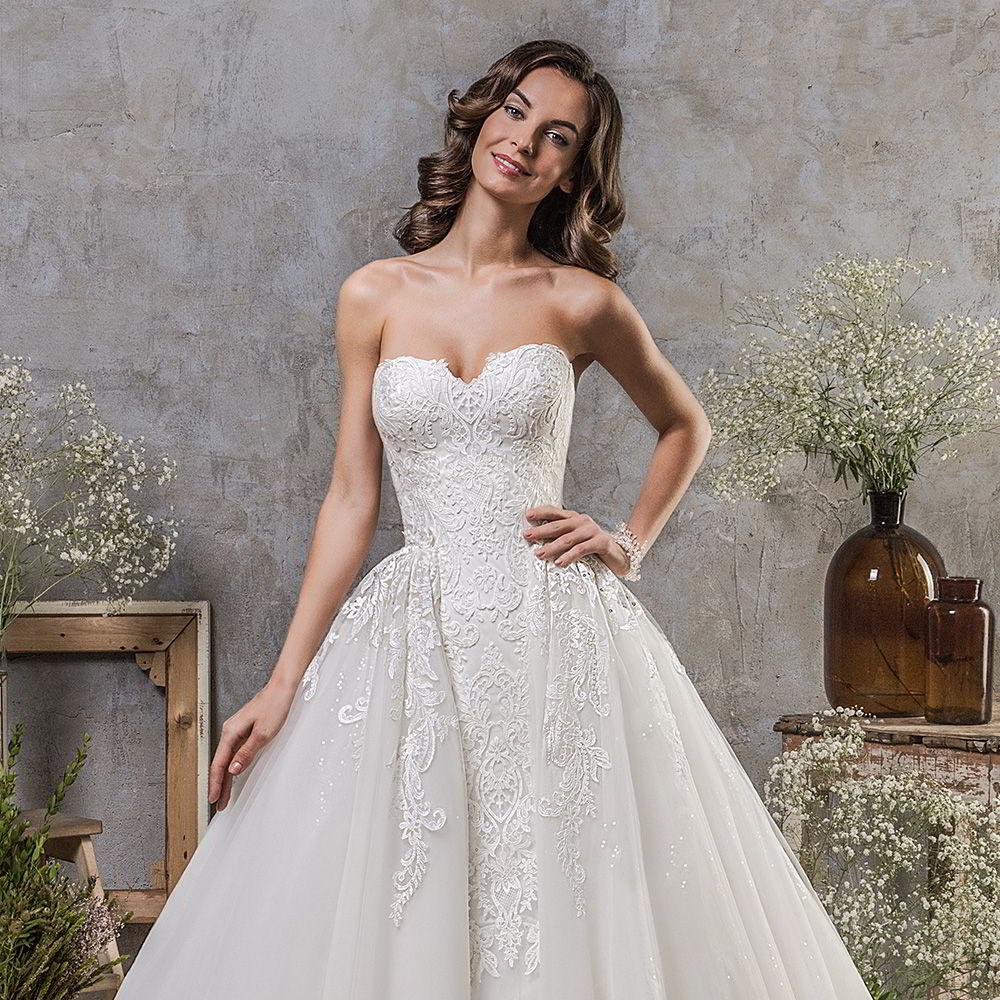 Weddinginspirasiwp contentuploads20171 junglespirit Choice Image