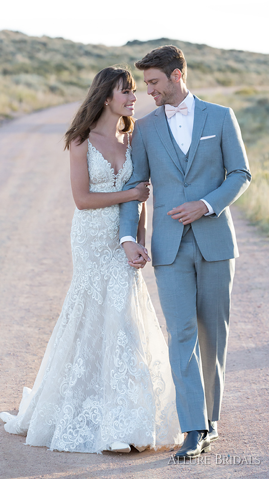 Giveaways for wedding 2018 dresses