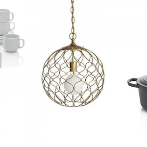 crate and barrel wedding registry stylish ideas homepage banner