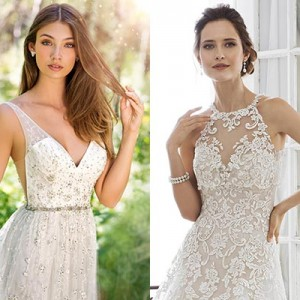 mon cheri bridals sophia tolli martin thornburg collections home page featured