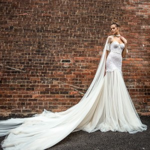solo merav 2018 bridal wedding inspirasi featured wedding gowns dresses collection