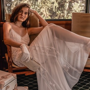 bhldn 2018 away bridal wedding inspirasi featured weddin gowns dresses collection