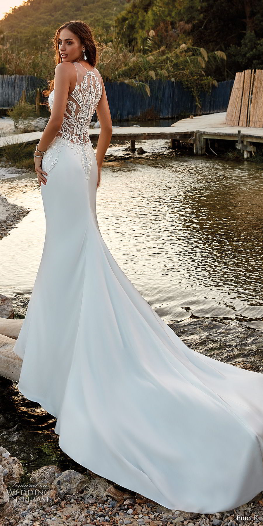 Trubridal Wedding Blog | Wedding Dresses Archives - Page 3 of 30 ...