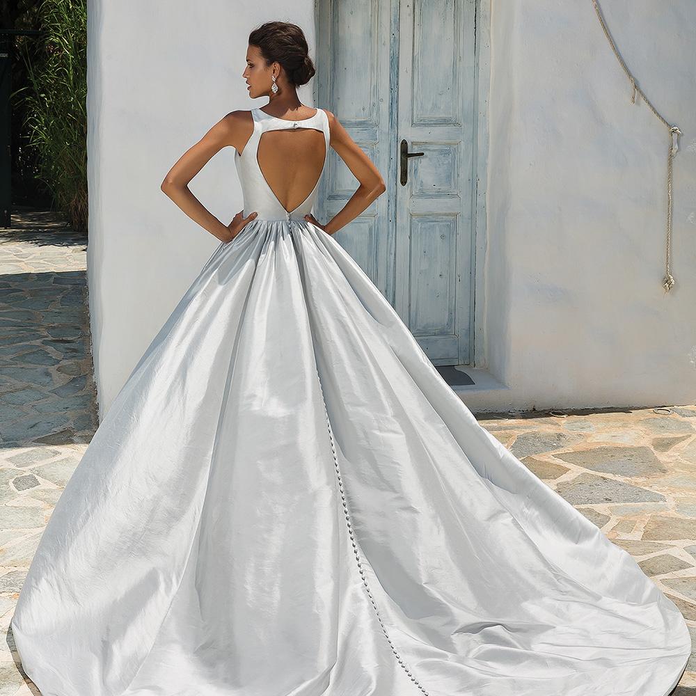 Wedding dresses wedding inspirasi justin alexander 2018 wedding dresses junglespirit Choice Image
