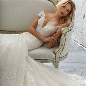 morilee 2018 bridal wedding inspirasi featured wedding gowns dresses collection