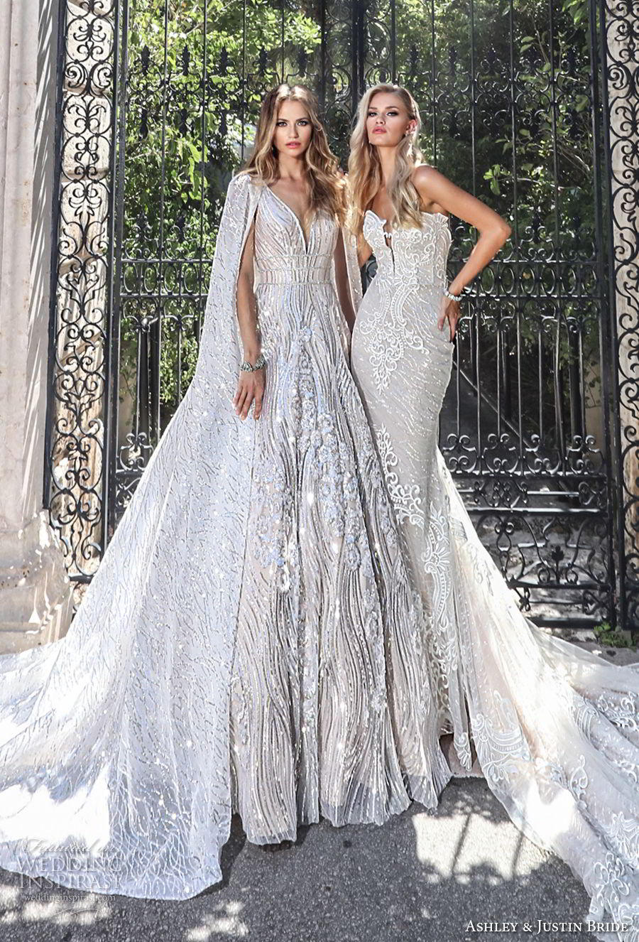 dress for to join wedding 2018