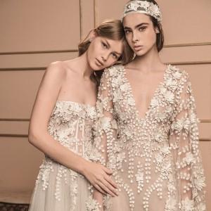 dana harel 2018 bridal wedding inspirasi featured wedding gowns dresses collection