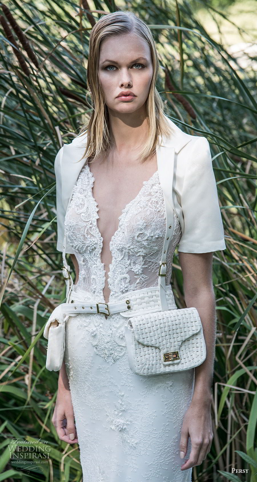 Awesome Short Jackets For Wedding Dresses Composition - All Wedding ...