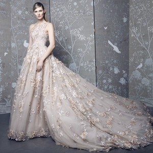 romona keveza fall 2018 bridal wedding inspirasi featured wedding gowns dresses collection