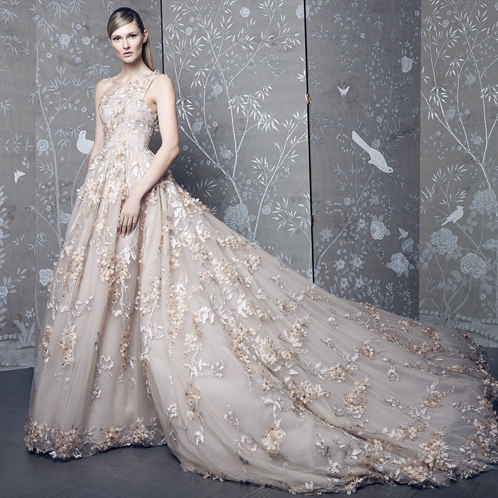 Wedding Dresses | Wedding Inspirasi