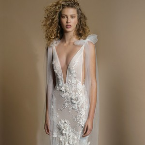 gala galia lahav bridal collection no 6 homepage banner