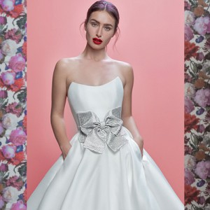 galia lahav spring 2019 collection queen of hearts home page