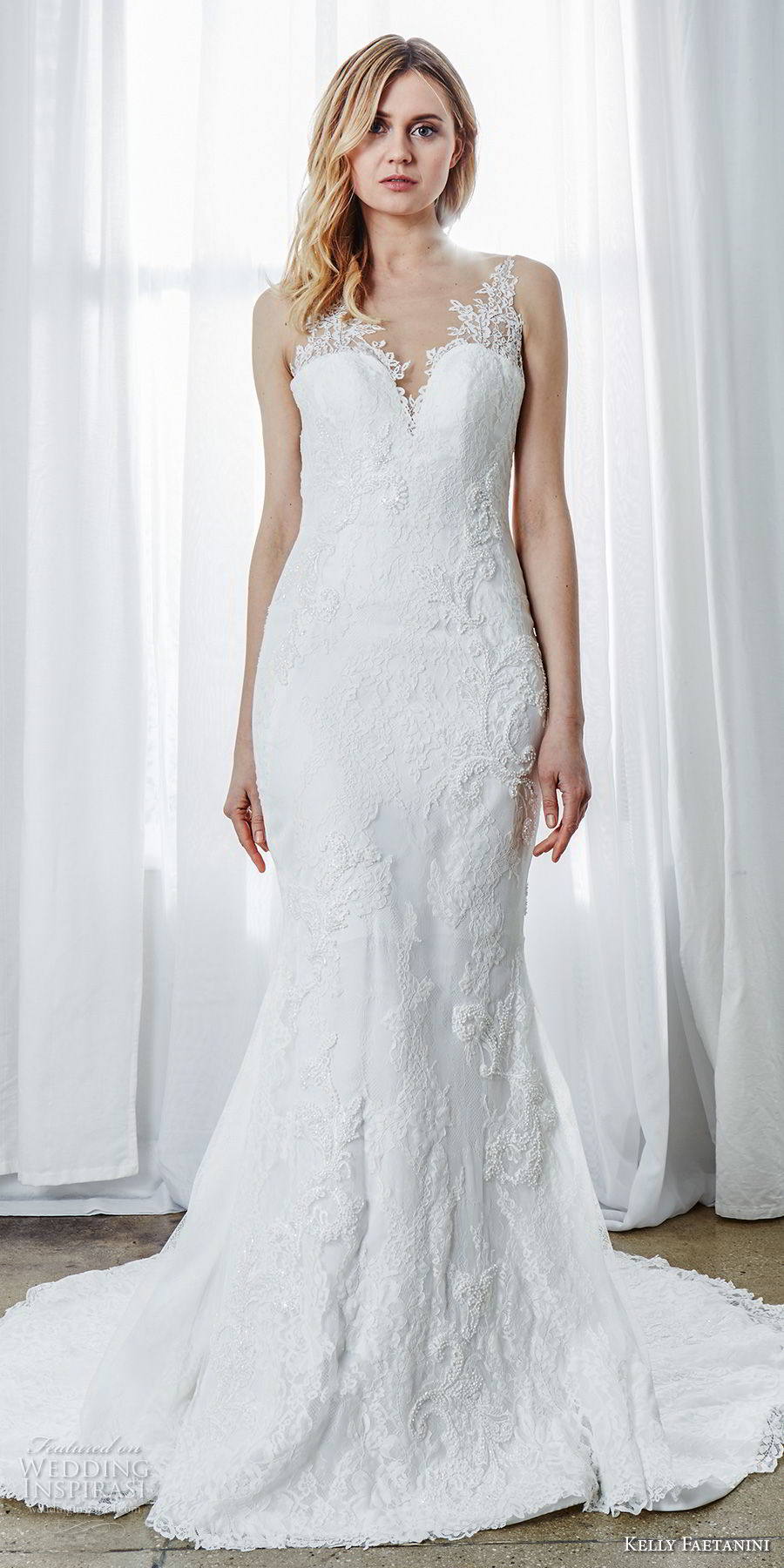 Jun 14,  · For those getting married in , you have plenty of time to peruse for dresses, and not to worry, we're here to help. We've narrowed down next Spring's biggest bridal trends to just seven Home Country: NYC.