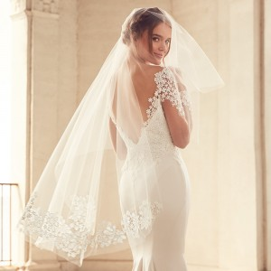 paloma blanca spring 2018 bridal wedding inspirasi featured wedding gowns dresses collection