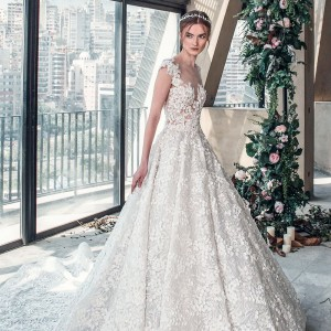 tony ward mariee 2019 wedding inspirasi featured wedding gowns dresses and collection