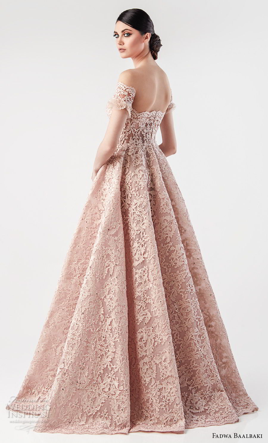 Increíble Vestido De Cóctel Debenhams Foto - Colección de Vestidos ...