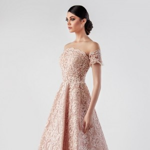 fadwa baalbaki spring 2018 couture wedding inspirasi featured wedding gowns dresses and collection