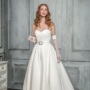 justin alexander fall 2018 signature wedding inspirasi featured wedding gowns dresses and collection