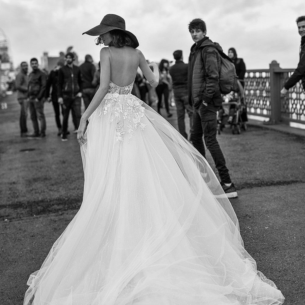 liz martinez 2019 bridal wedding inspirasi featured wedding gowns dresses and collection